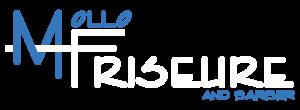 Friseur Gerlingen